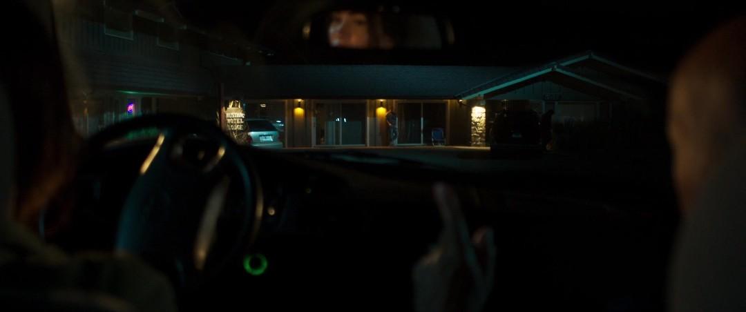 Midnight in the Switchgrass 2021 1080p Bluray DTS-HD MA 5 1 X264-EVO