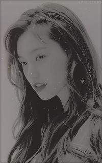Kim Do Yeon (Weki Meki/WJMK/IOI) KDCLz0ie_o