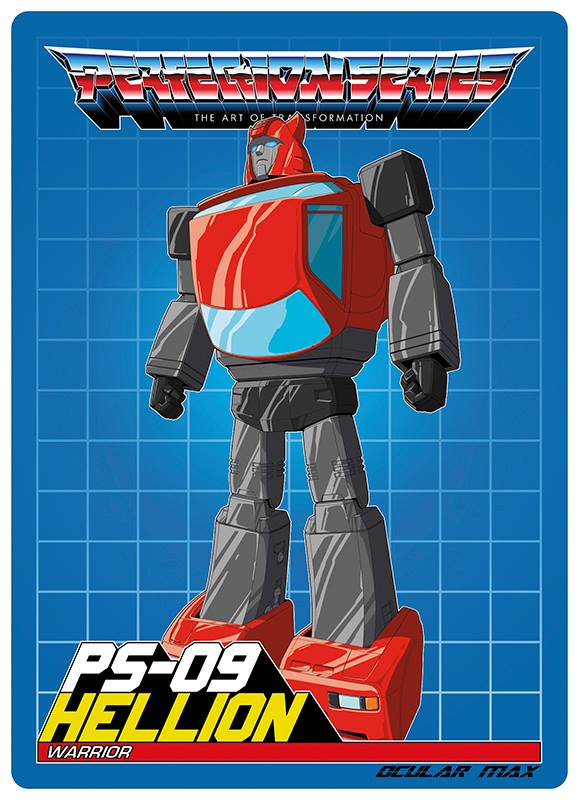 [Ocular Max] Produit Tiers - Minibots MP - PS-09 Hellion (aka Cliffjumper/Matamore), PS-11 Omne - (aka Cosmos) - Page 2 Pr5Wp5sL_o