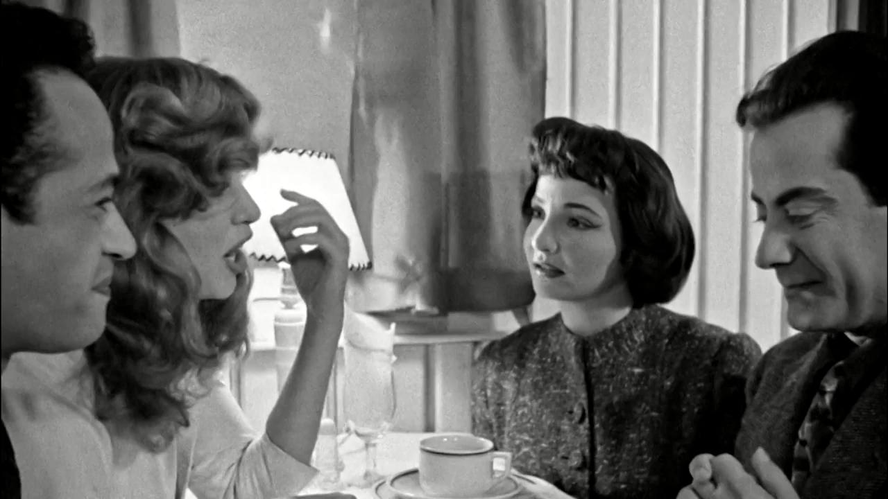 [فيلم][تورنت][تحميل][أنت حبيبي][1957][720p][Web-DL] 2 arabp2p.com