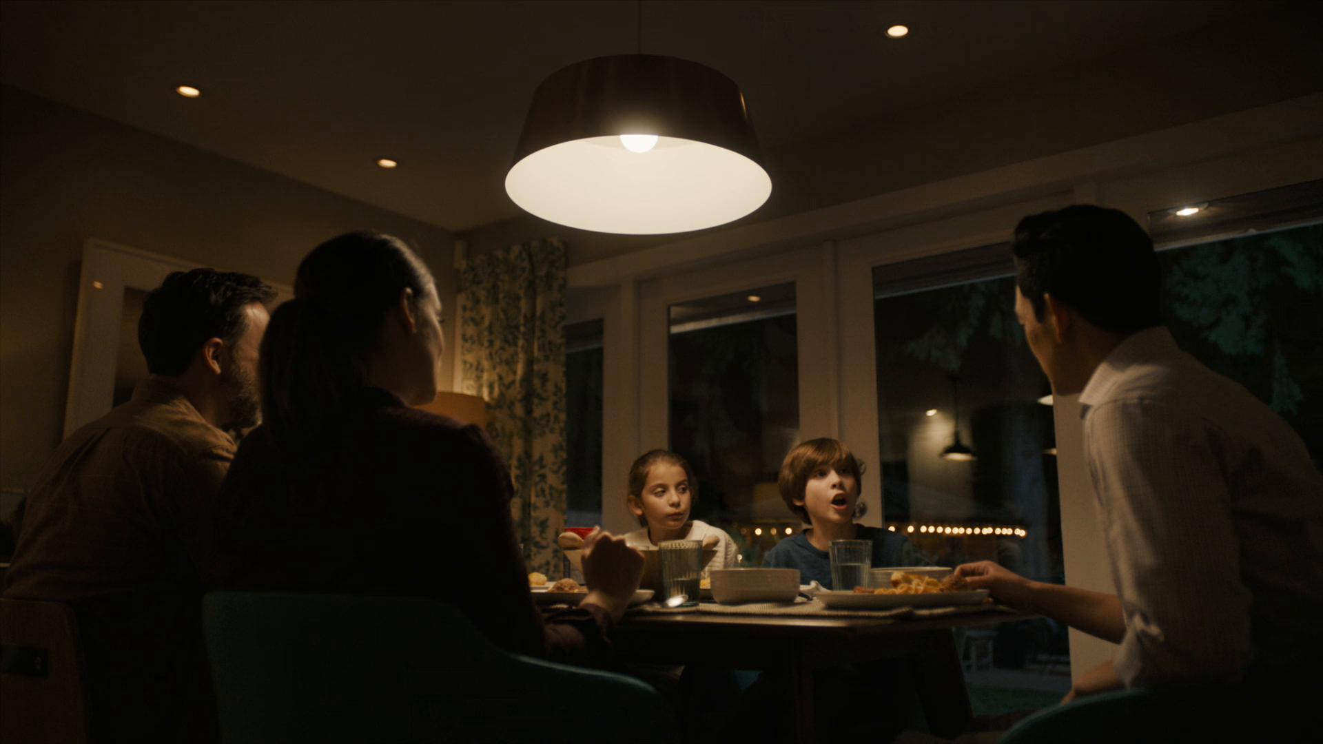 La Dimensión Desconocida Temporada 1 Completa HD 1080p Latino