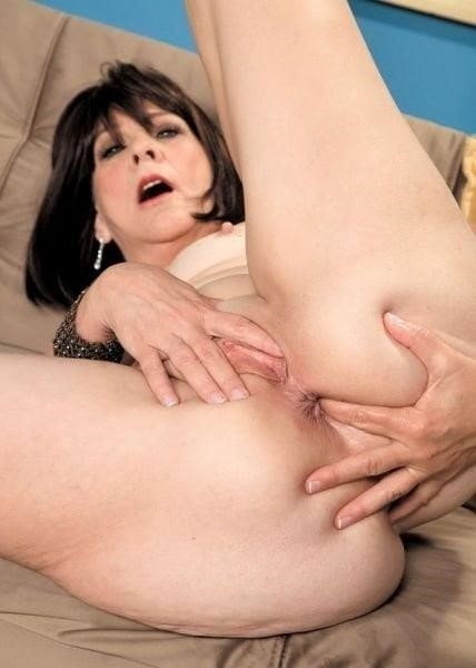 Mature women boobs pics-2532