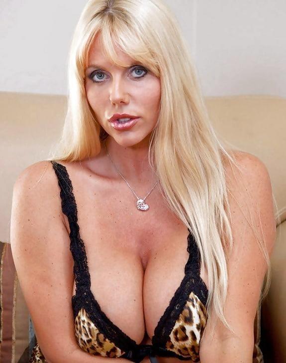 Big tits pornstars pics-9778