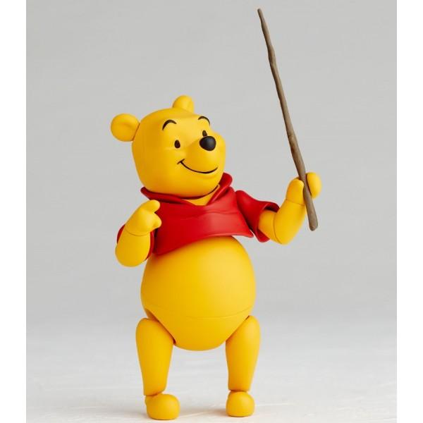 Winnie L'Ourson - Movie Revo - Figure Complex (Revoltech / Disney) 2DjQgSWD_o