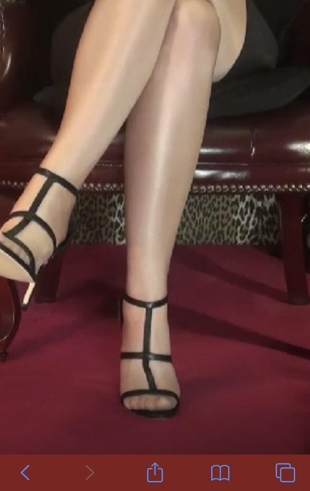 Boy feet cam-4630
