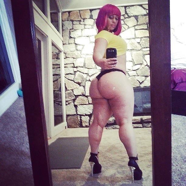 Pinky porn ebony-5468