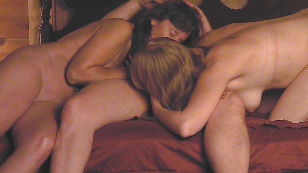 Fmf threesome stories-7144