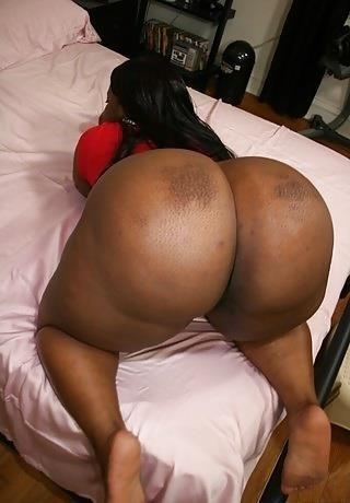 Mz booty xxx porn-3918