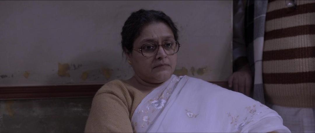 Ramprasad Ki Tehrvi (2021) 720p WEB-DL H264 AAC-DUS Exclusive
