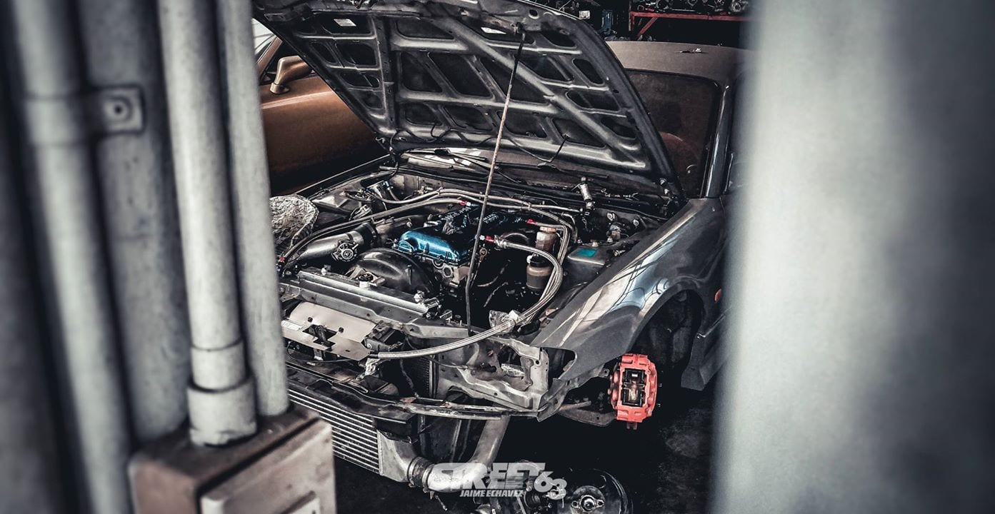 Jaime S15 11