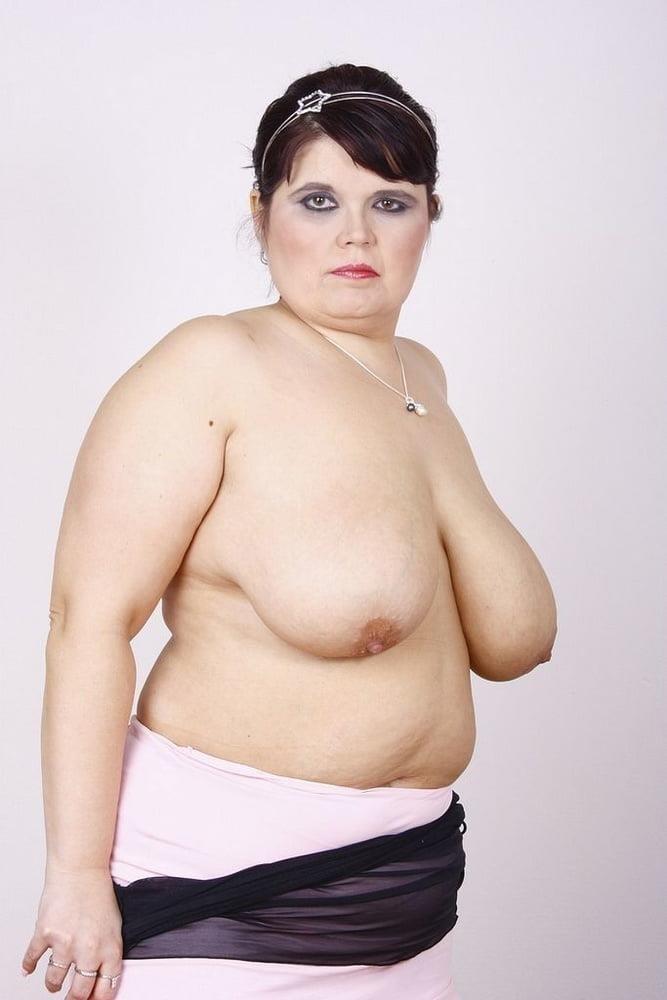 Big boob mom anal-3383