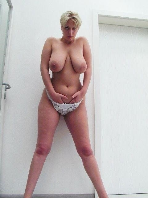 I love tits tumblr-9131