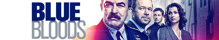 Blue Bloods S10E07 Higher Standards 1080p AMZN WEB-DL DDP5 1 H 264-NTb