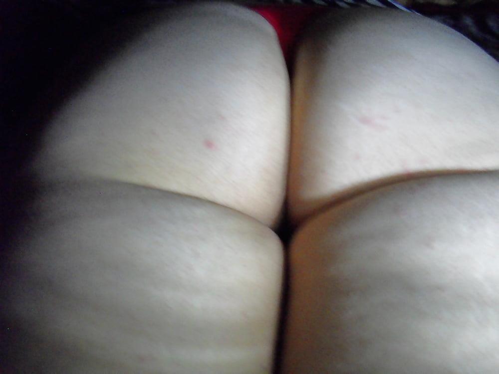Xxx masturbation mature-5901