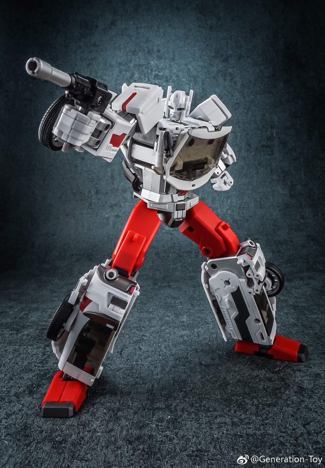[Generation Toy] Produit Tiers - Jouet GT-08 Guardian - aka Defensor/Defenso PS0wqyCD_o