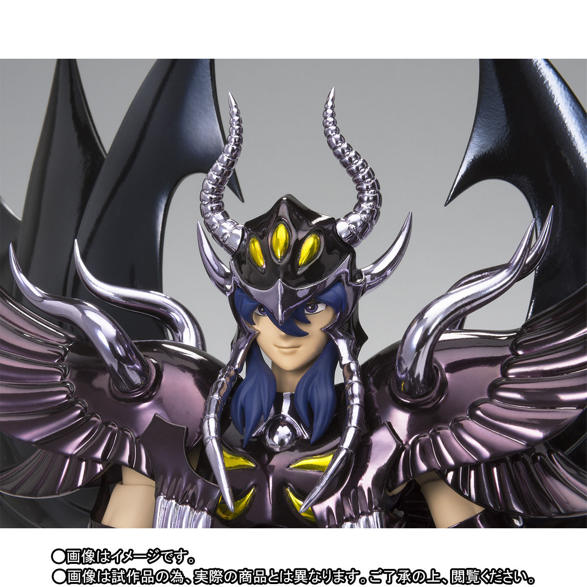 [Comentários] Aiacos de Garuda EX - Página 2 Nn7jY5MR_o
