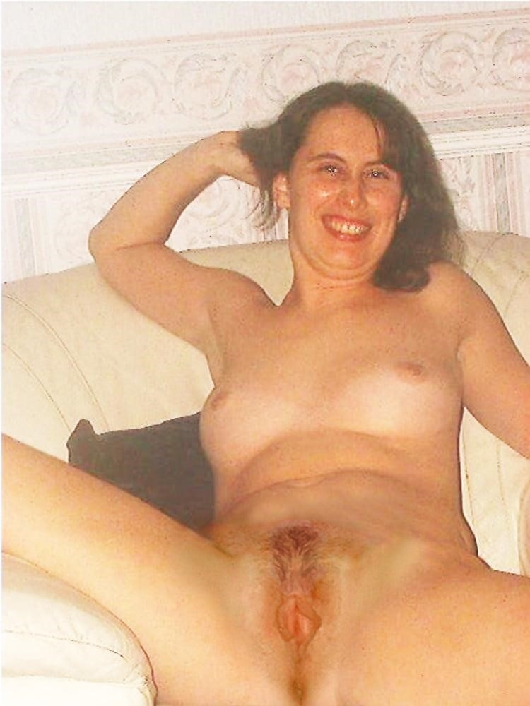 Sweet naked wife-5921
