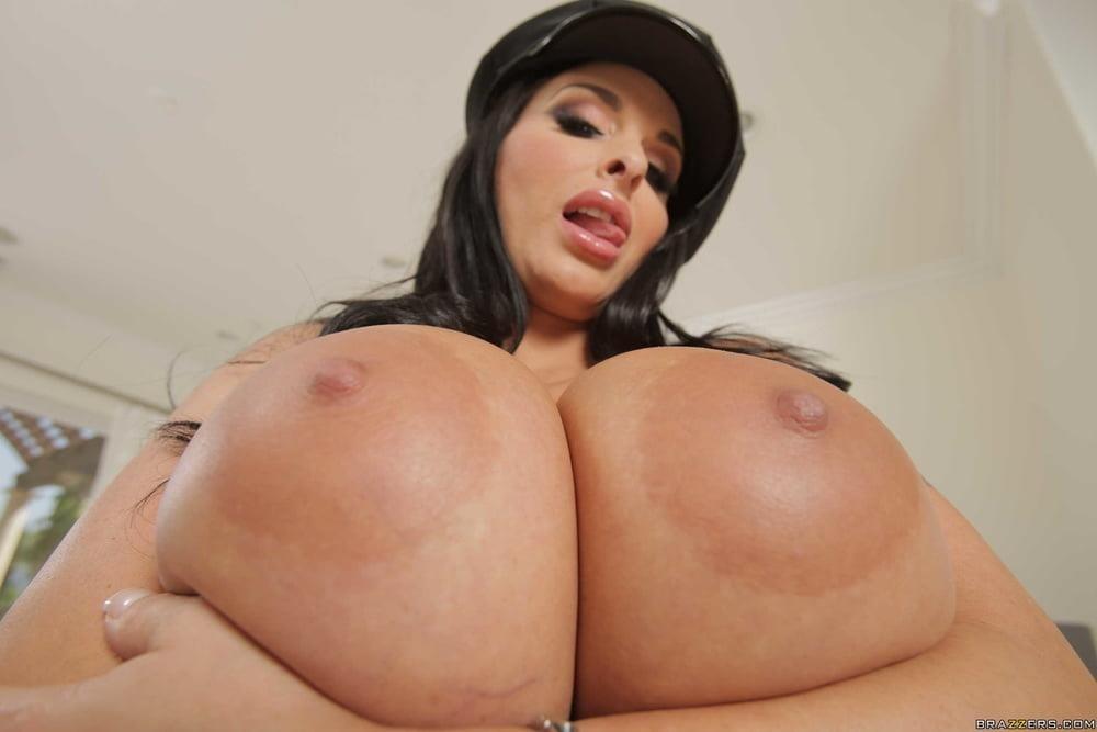 Holly halston bukkake-2634