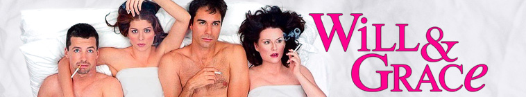 Will and Grace S11E03 XviD-AFG