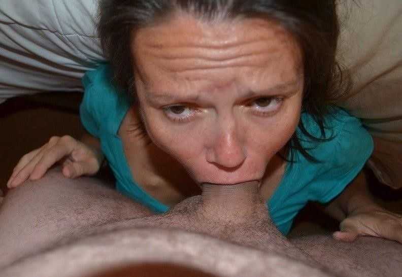 Forced blowjob pictures-9725