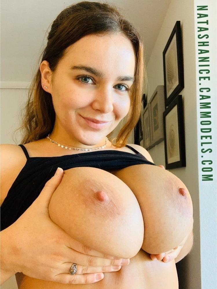 Natasha nice bdsm-3066