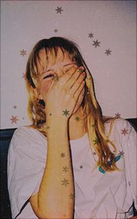 Janis Boggs