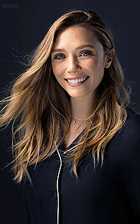 Elizabeth Olsen DNmkGj8m_o