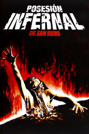 descargar El Despertar Del Diablo [1981][BD-Rip][720p][Lat-Cas-Ing][VS] gratis