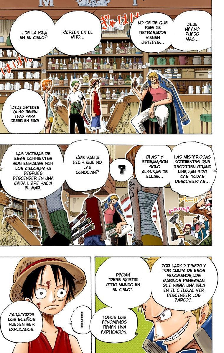 One Piece Manga 224-225 [Full Color] J4UozqkJ_o