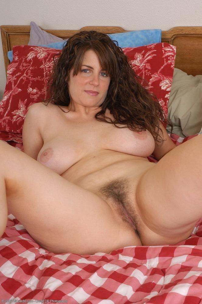 Mature naked threesome-3317