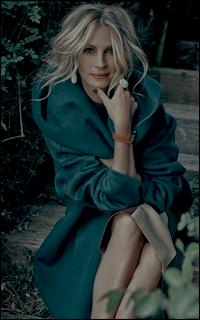 Kristen Walcott