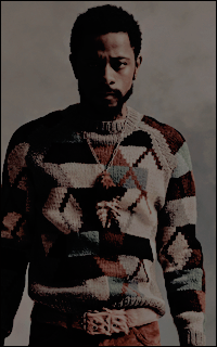 COMMANDE LAKEITH STANFIELD 7F7NSfYo_o