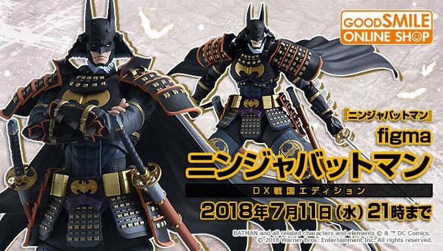 Batman - Page 15 TRWSXfF9_o