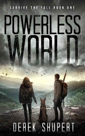 Powerless World