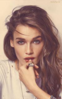 Jessica Sikosek UcPM4BKy_o