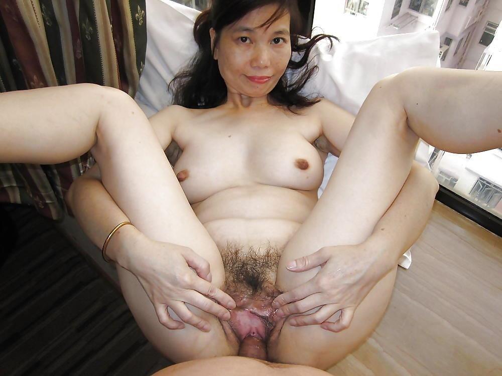 Asian porn sex pic-4377