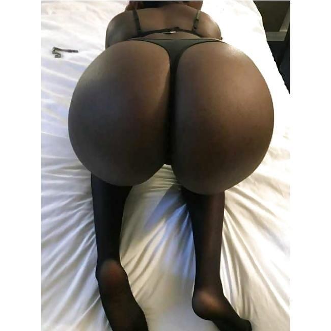 Ebony masturbation sites-5924