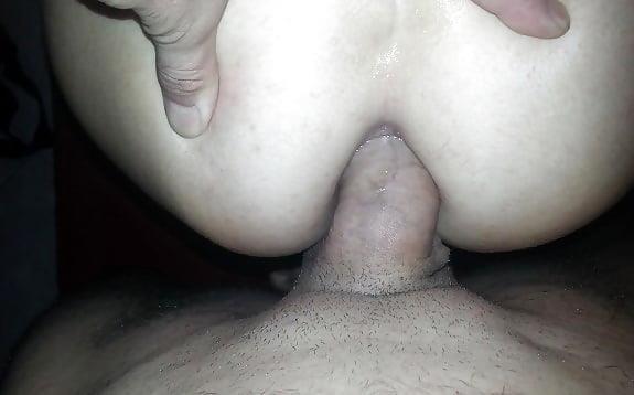 Husband sells wife porn-6485