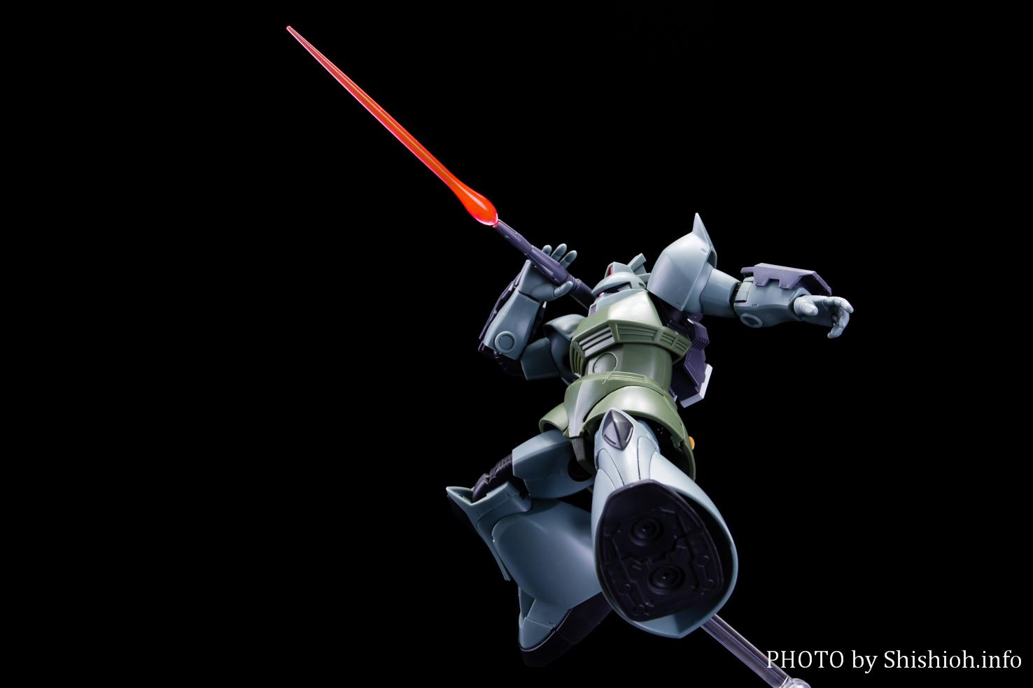 Gundam - Metal Robot Side MS (Bandai) - Page 2 O6BKxXNh_o