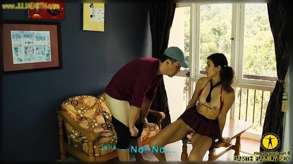 Homemade family sex-2632