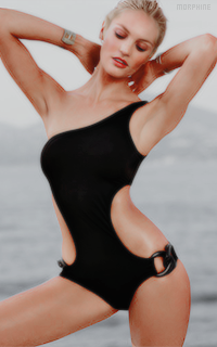 Candice Swanepoel - Page 31 IzzkWBEK_o