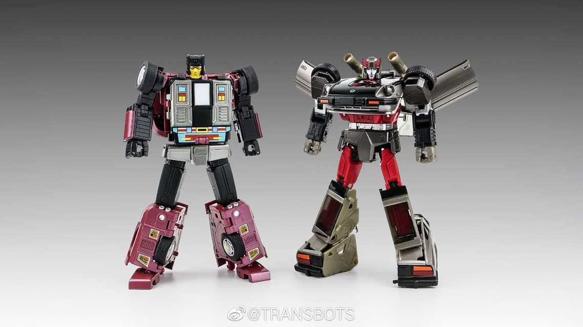 [X-Transbots] Produit Tiers - Jouets Berserkars forme Monolith (MX-XIII à MX-VII) - aka Stunticons forme Menasor/Menaseur - Page 6 Zuk0ks1a_o