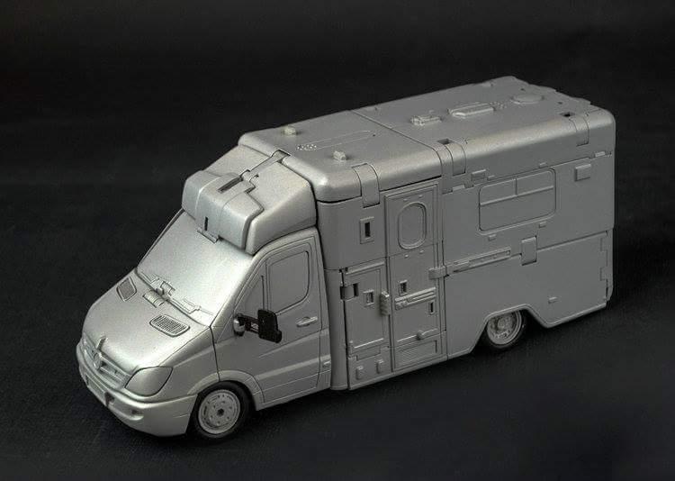 [Generation Toy] Produit Tiers - Jouet GT-08 Guardian - aka Defensor/Defenso DKzGl0eQ_o