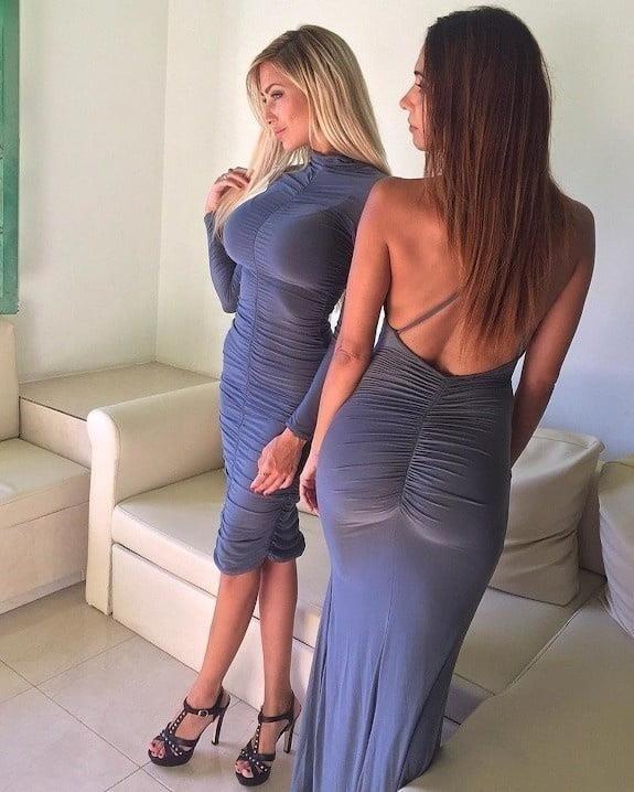 Milf anal porn pics-8879