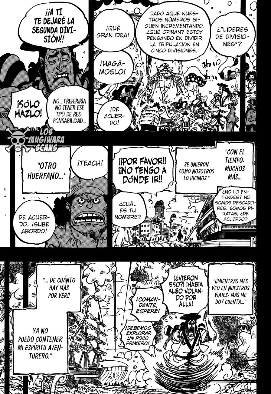 One Piece Manga 980-960 [Español] VOgtoDoB_o