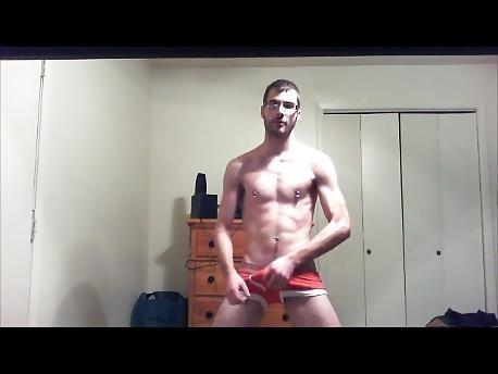 Gay male toe sucking-4580