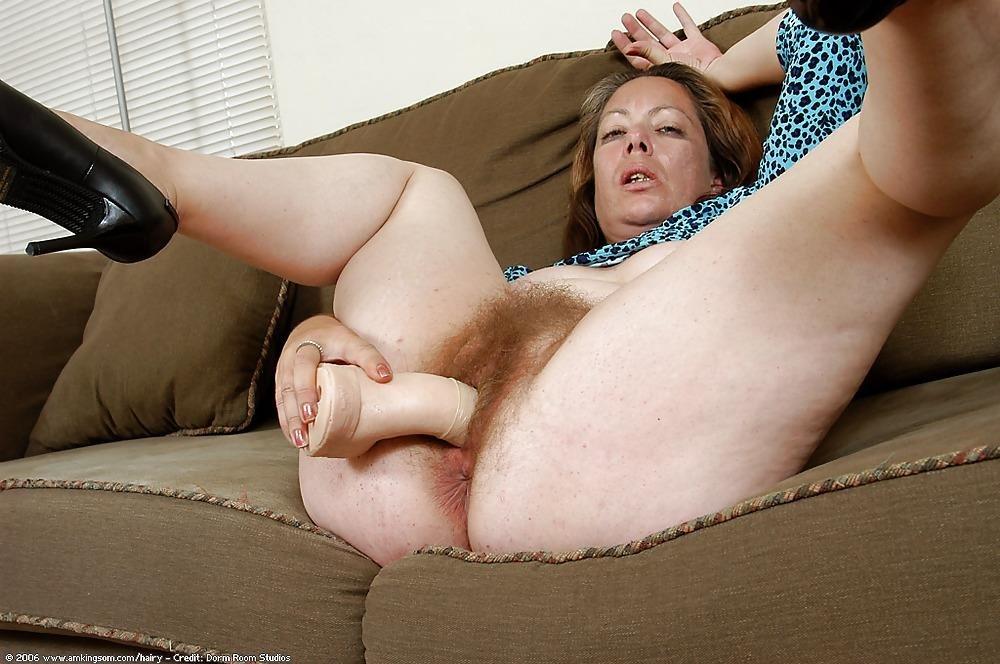 Chubby granny sex pics-6301