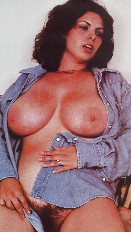 Big boobs indian pictures-8043