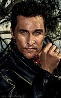 Matthew McConaughey EAScAOWf_o