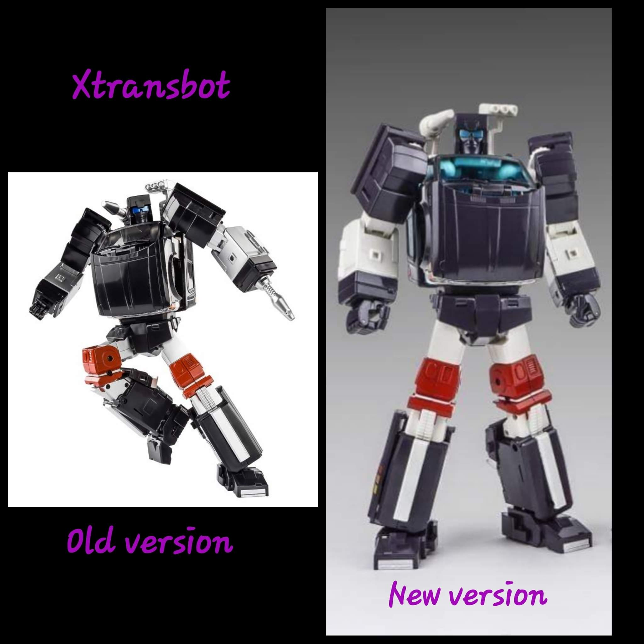 [X-Transbots] Produit Tiers - Jouet MX-VIII Aegis - aka Trailbreaker/Glouton - Page 2 GToRmr0J_o